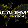 Academy Virtual Classes: #neverstopremapping