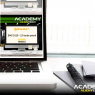 Academy Online: Continental EMS3110 Renault